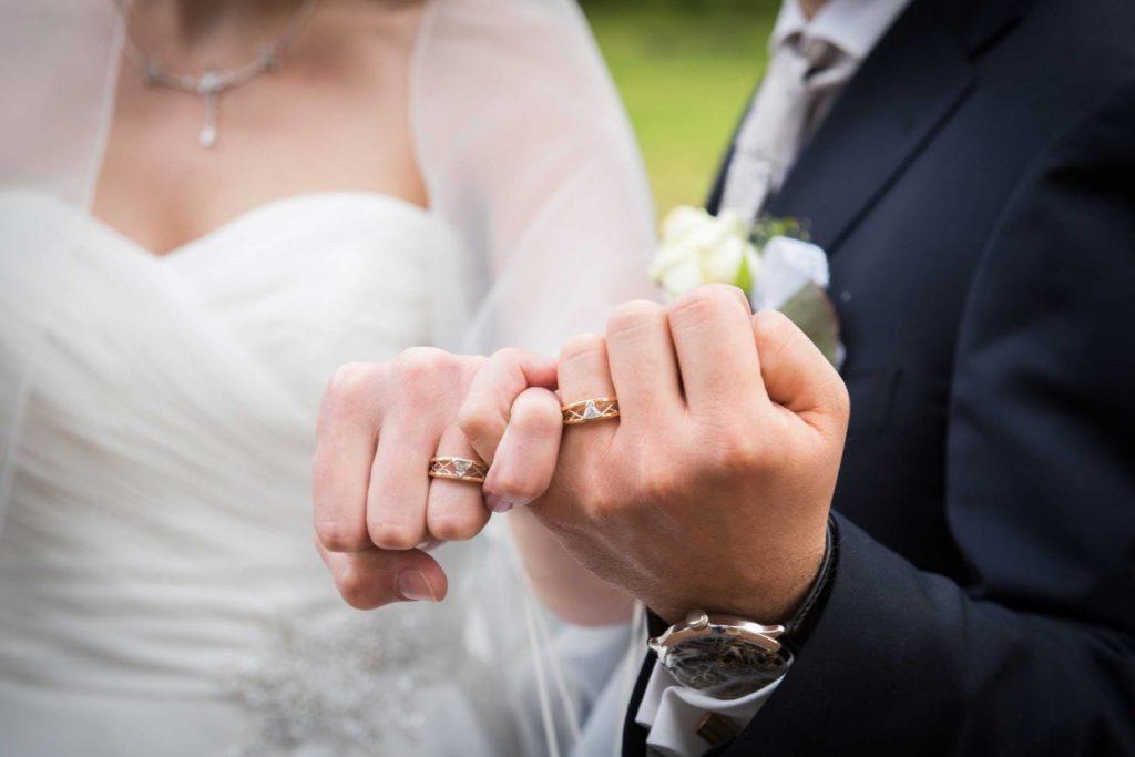 Pourquoi les bijoux de la Maison Bianchi plaisent autant aux futurs mariés ?