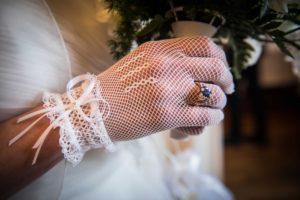 Pourquoi les jeunes mariés sont conquis par les alliances de la Maison Bianchi ?
