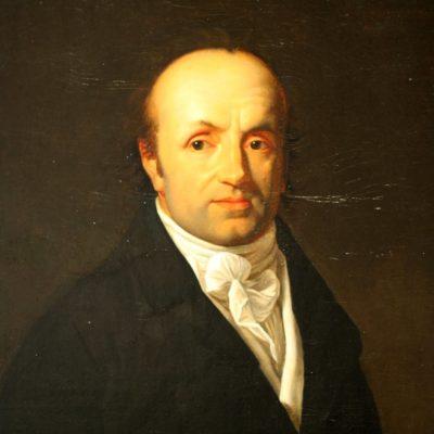 La vie du talentueux Abraham-Louis Breguet