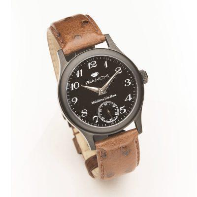 Créations horlogerie