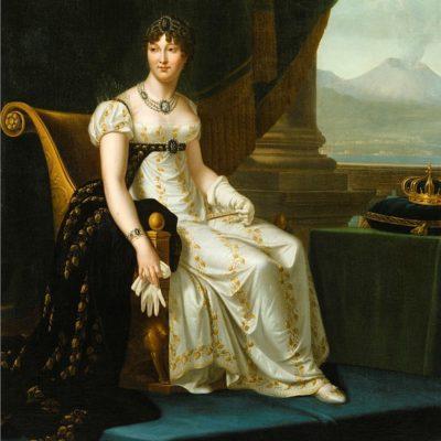 L'histoire de la première montre-bracelet : la Breguet Reine de Naples