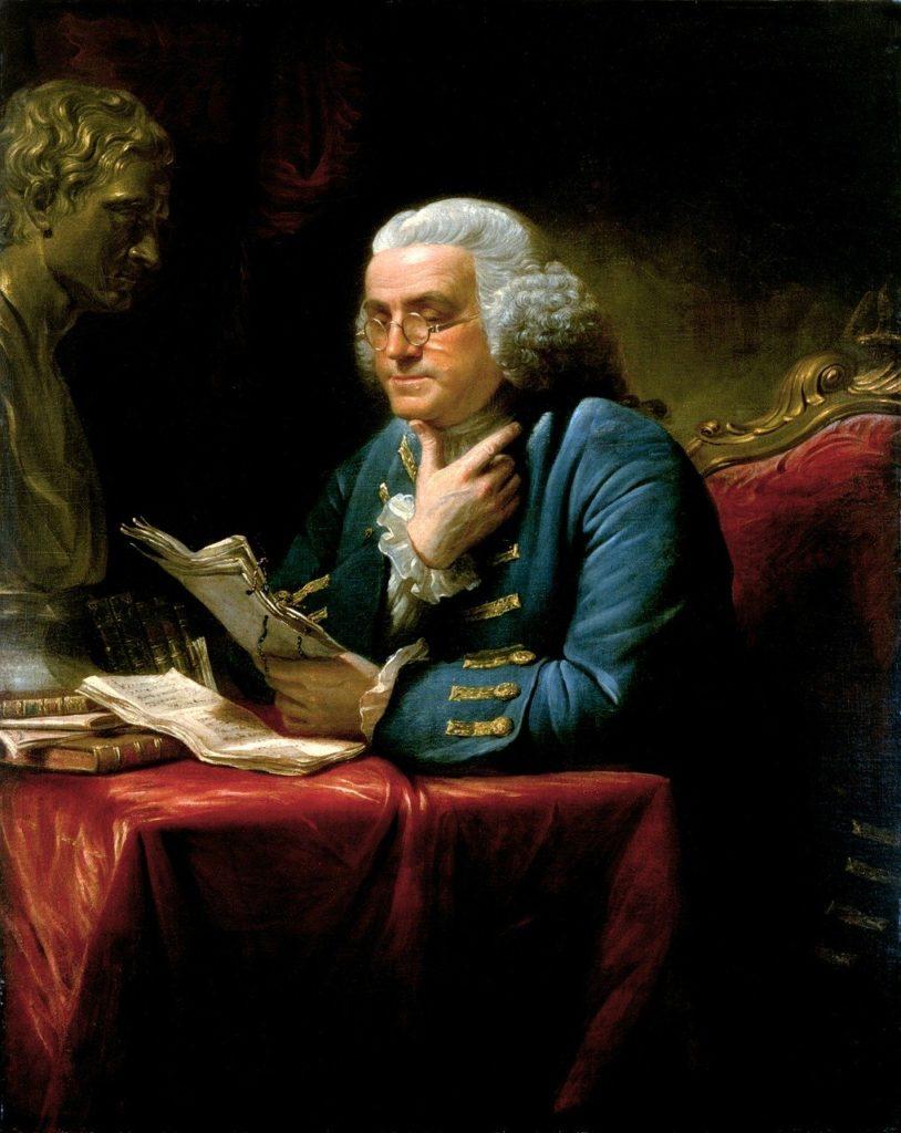 La romantique histoire du collier de la liberté