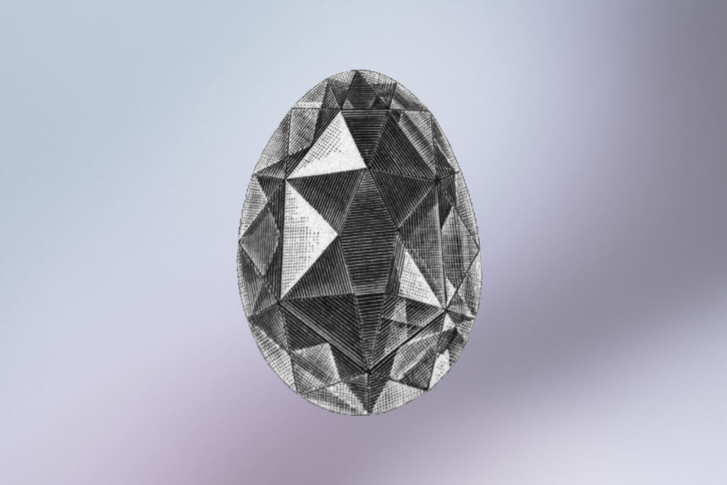 Le diamant Sancy, plus de 500 ans d'histoire