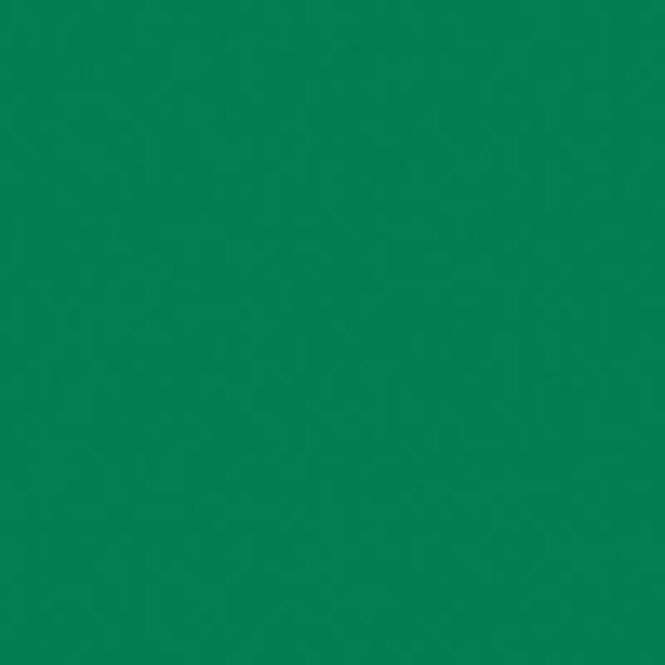 L'émeraude : une pierre précieuse d'un vert somptueux