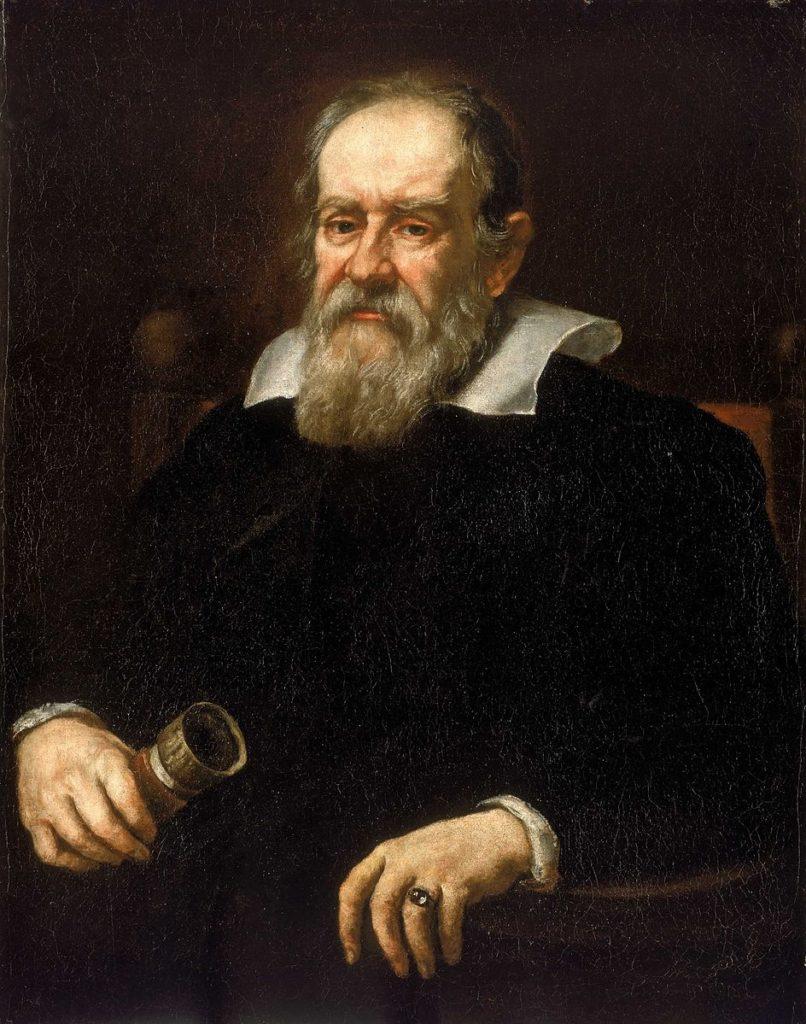 Galilée : le génie polyvalent et l'horlogerie