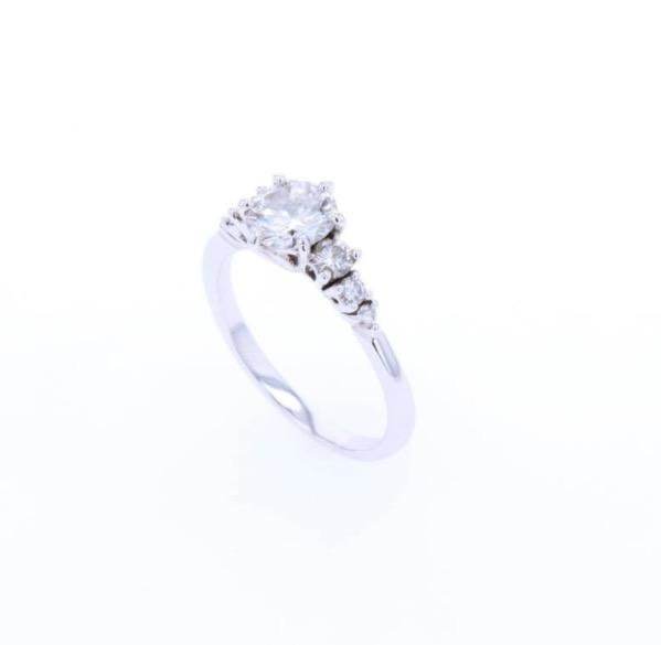 Toute l'histoire du diamant sur le blog de la Maison Bianchi