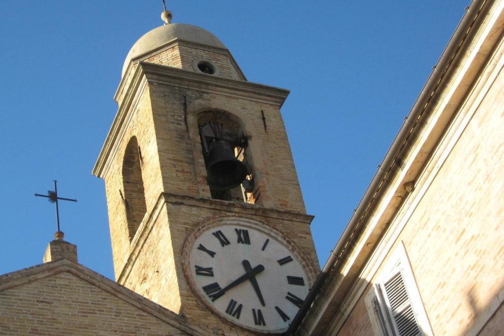 Horlogerie : comment fonctionne le mécanisme de sonnerie ?