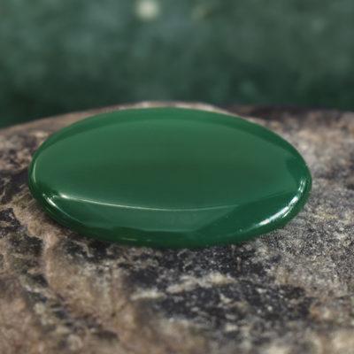 Le jade, trois minéraux distincts : jadéite, néphrite et kosmochlor