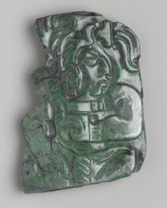 La jadéite: le plus précieux des jades