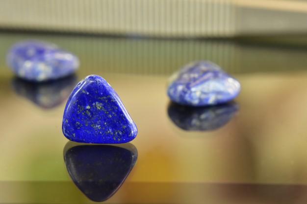 Une pierre sacrée depuis près de 6000 ans