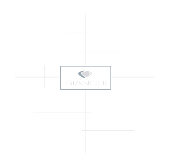 Maison Bianchi