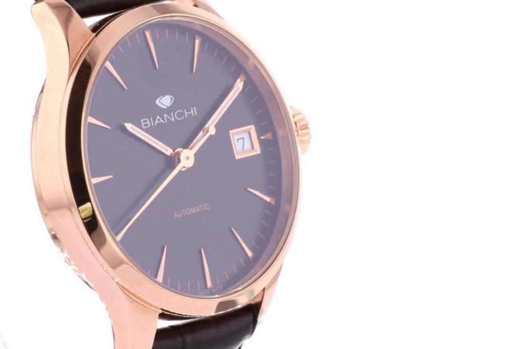 Que faire si une montre mécanique est magnétisée ?