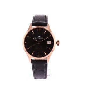 Et si les aiguilles des montres étaient sur 10h10 pour d'autres raisons?