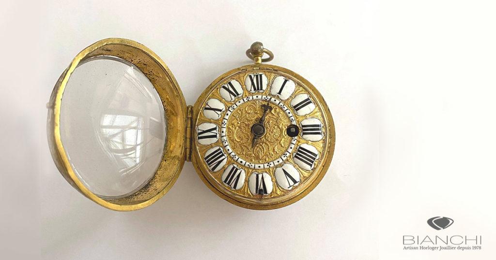 Pourquoi les montres vintages sont-elles si populaires ?