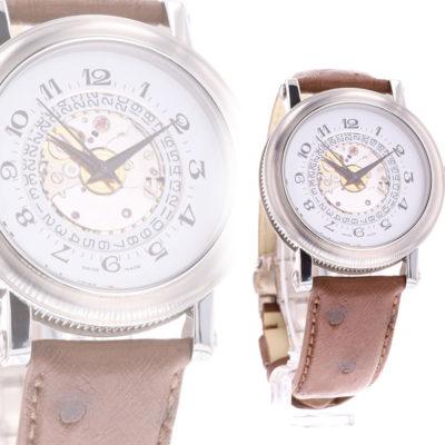 4 astuces pour reconnaître une montre de qualité
