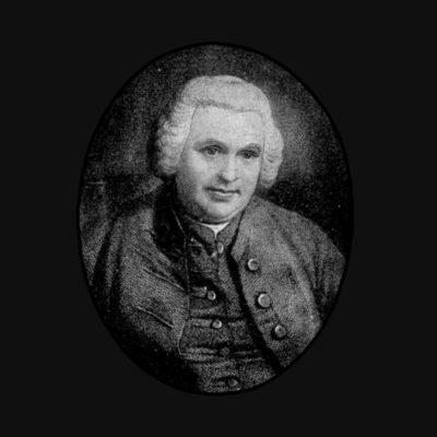 Thomas Mudge, inventeur de l'échappement libre à ancre